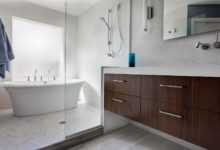 Photo of 5 Approaches to Remodel Your Bathrooms