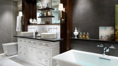 Photo of Bathroom Renovation Ideas Luxury Cabinets Find Luxury inside your Bathroom