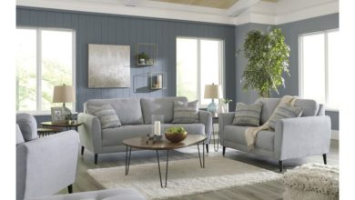 Photo of Learn To Help Make Your Room Stick Out With Contemporary Furniture