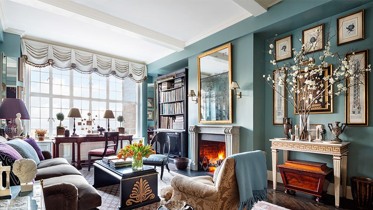 What S Interior Design And Just How Could It Be Not The Same As Interior Decorating Home Decorative Design