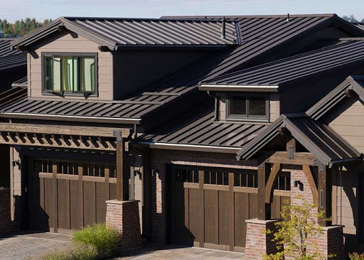 Photo of The Advantages Of Metal Roofing In Your House
