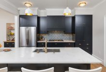 Photo of Tips for Kitchen Renovations