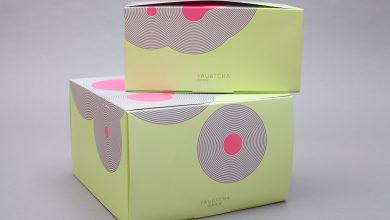 Photo of 3D Design Tool For Designing Customized Boxes