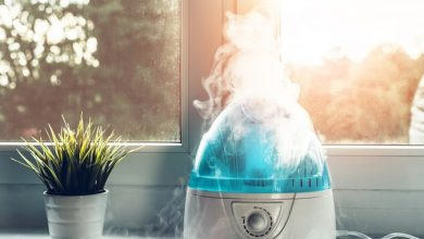Photo of Top Features To Consider At The Time Of Buying Room Humidifier