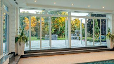 Photo of Benefits to Double Glazed Windows