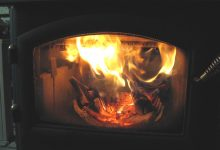 Photo of All You Need To Know About Choosing a Wood Burning Stove