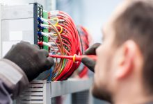 Photo of What to Consider When Hiring an Electrical Contractor