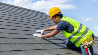 Photo of Roof Maintenance Tasks To Do Before Winter