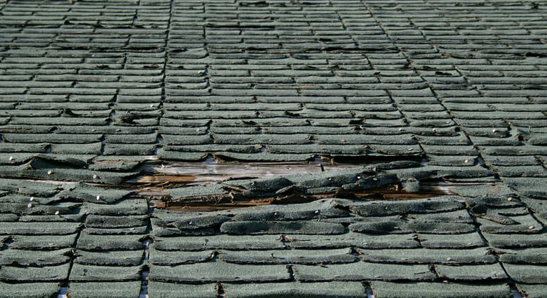 Photo of What to Do If a Roof Needs Replacing